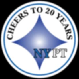 NYP  20 YearsLogo.png
