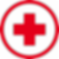 cross_hospital_medicine_sign_health-512.png