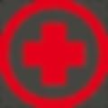 cross_hospital_medicine_sign_health-512.png