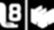 Logo_L8_-_símbolo_A3A_III.png