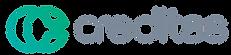 Logo Creditas.png