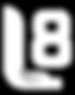 Logo l8.png