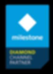 Diamond Channel Partner Label .png