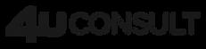 Logo 4U.png
