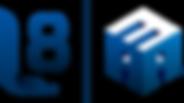 Logo_L8_-_símbolo_A3A.png