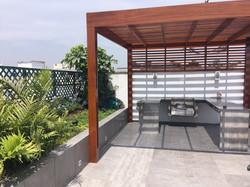 SAN ISIDRO - $990,000