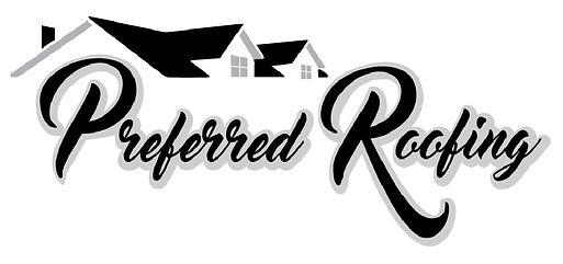 Preferred Roofing LogoNEW.jpg