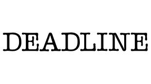 deadline-hollywood-vector-logo.png