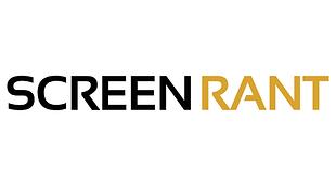 screen-rant-logo-vector.png
