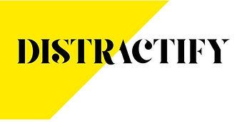 Distractify+logo_edited_edited.jpg