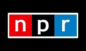 media-logo-npr.png