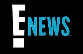 Enews-logo.jpg