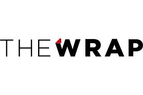 the-wrap-logo-vector.png