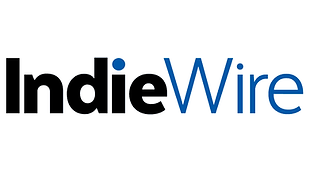 indiewire-vector-logo.png