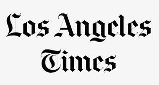 352-3524144_latimes-los-angeles-times-logo-jpg_edited.jpg