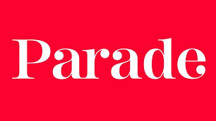 Parade-online-logo-w-box-hires.jpg