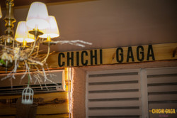 CHICHIGAGA