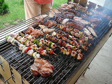 352528-barbecue.jpg