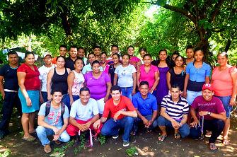 Chichigalpa.jpg