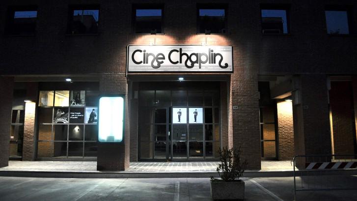 Chaplin 1.jpeg