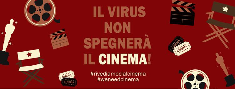 Il_virus_non_spegnerà_il_cinema_COVER_