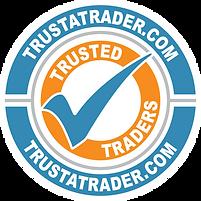 trustatrader.png