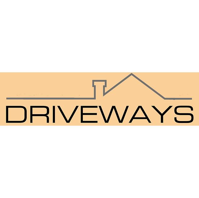 BCD DRIVEWAYS