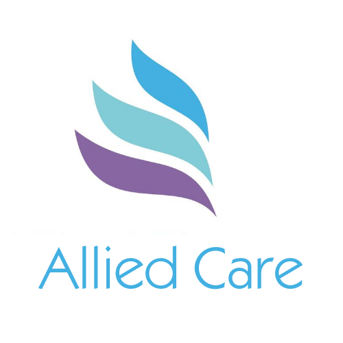 Allied Care.png