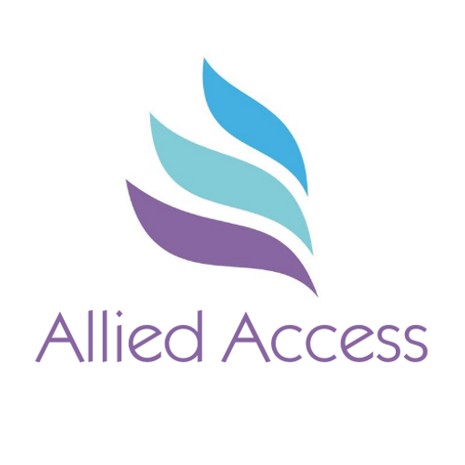 Allied Access.png