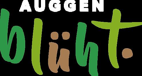 Auggen Blüht  Weis_300x.png