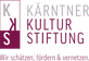 KKS-Logo-cmyk.png