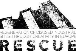 RESCUE_Logo_Definitivo.jpg