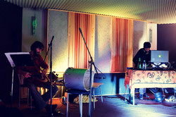 Glas Podzemlje Maribor