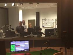Radio Pula Team