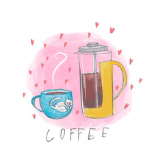 Coffee3-01.jpg