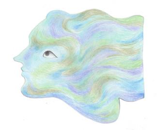 Inner Blue