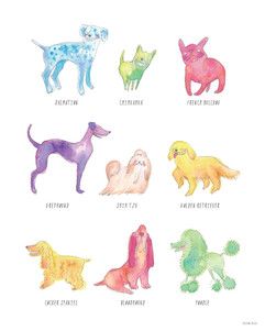DogPoster-01.jpg