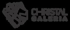 Logo Chirstal Galeria - 01.png