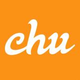 新体感タレント応援アプリ「chu」(α版)リリース