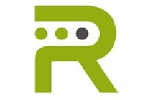 roboffice.png