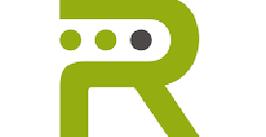 RPA導入・構築支援【ロボフィス】設立