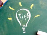 実行段階における新規事業アイデア抽出方法2