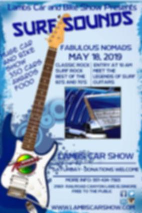 Nomads Rock festival Poster Template.jpg