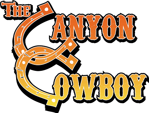 canyon cowboy.png