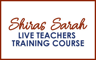 ss_live teachers.jpg