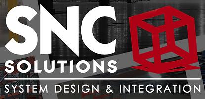 snc-logo-color.png