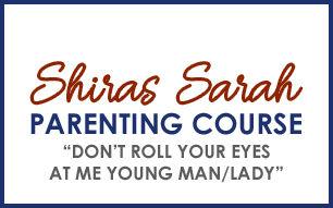 ss_parenting.jpg