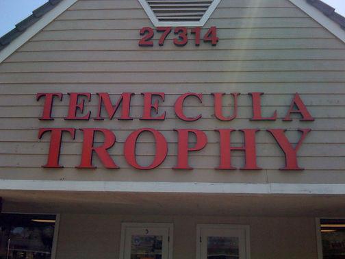 temecula trophies.jpg