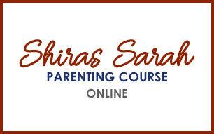 ss_parenting_online.jpg