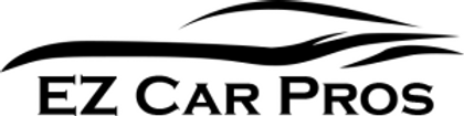 logo_N4U8T5CX.png